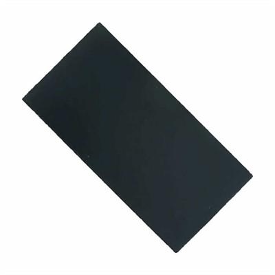 Cembrit Jutland Cement Fibre Slates Image